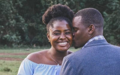 5 Sex tips for married couples or long term relationships