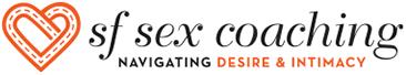 SF Sex Coaching