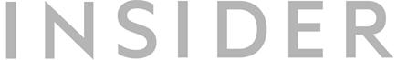 Insider Website